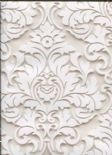 Sandown Wallpaper SD501011 By Ascot Wallpaper For Colemans
